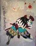 MC Farris Painting