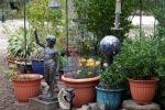 Rancho Lomitas Garden